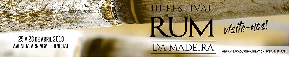 rum 2019 rodape