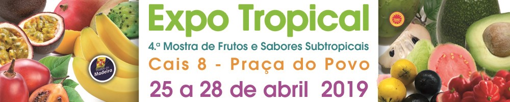 expotropical2019 rodape