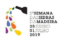 semana sidras madeira 2019 concurso capa
