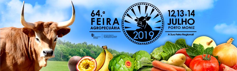 Feira Agropecuaria 2019 rodape