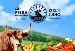 feira agropecuaria2019 capa