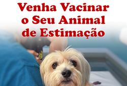 vacinacao animal Feira agropecuaria capa