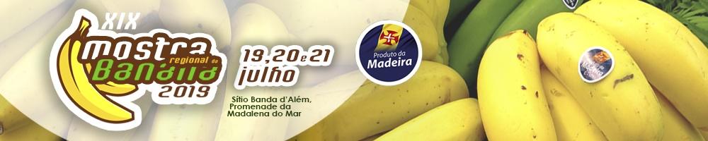 banana2019 rodape