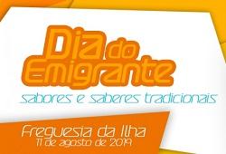 emigrante2019 DICA
