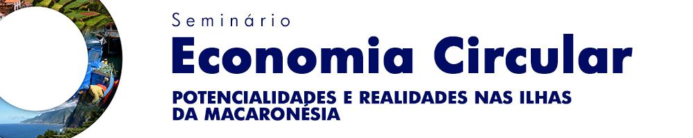 seminario economia circular DICA1000