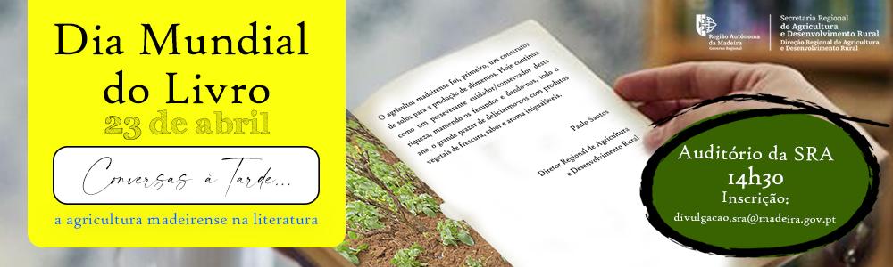 DM Livro texto DICAs 1000