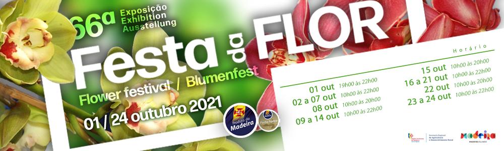flor2021 banner1000x300 HORARIO
