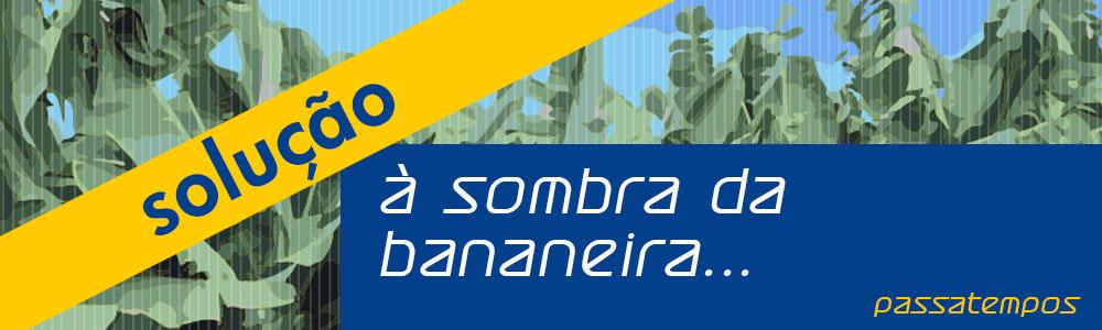 passatempos BANNER 1000 SOLUCAO
