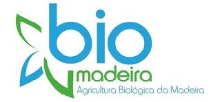 agricultura biologica da madeiraDICA