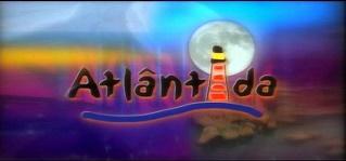 atlantida logo