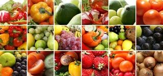 frutas legumes2
