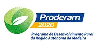 proderam2020 logo