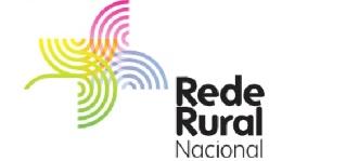 rede rural nacional logo