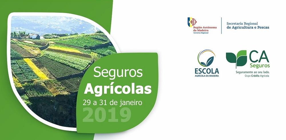 seguros agricolas sessoes de esclarecimento janeiro2019 INFOMAIL