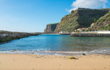 monitorizacao qualidade praias fig1 praia da calheta