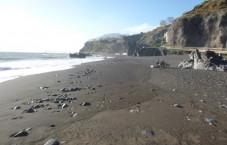 monitorizacao qualidade praias fig1 praia formosa