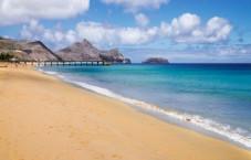 monitorizacao qualidade praias fig2 porto santo