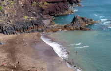 monitorizacao qualidade praias fig2 prainha canical
