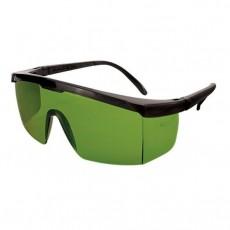 oculos protecao