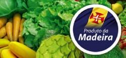 M Produto Madeira