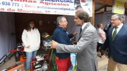 feira agropecuaria25
