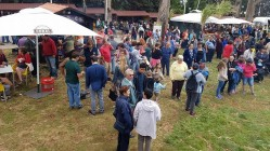 feira agropecuaria26