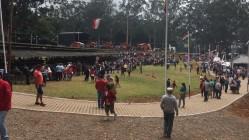 feira agropecuaria29