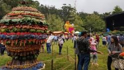 feira agropecuaria4
