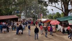 feira agropecuaria7