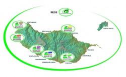 cas mapa1