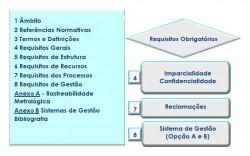 figura2 relacre