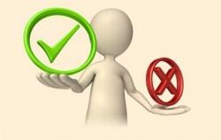 norma17025 2017 requisito imparcialidade e confidencialidade 2