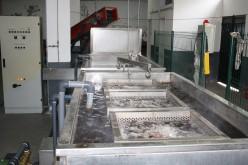 cpc tanques da linha de esterilizacao