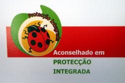 PI produtos fitofarmaceuticos