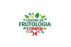 centro frutologia