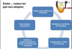 fig3 politica de transicao