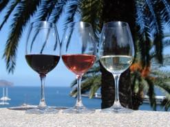 vinhos tranquilos2