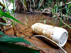contaminacao agua 2