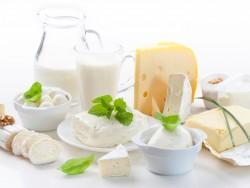 seminario leite