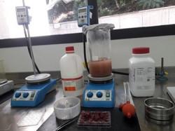 figura1.1 trichinella spp