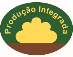producao integrada logo