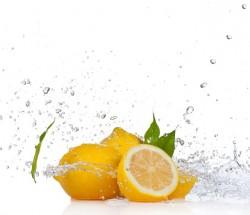 beneficios nutricionais limao1