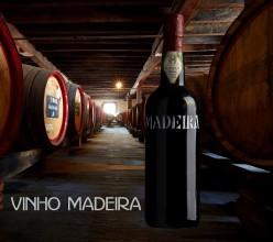 vinho madeira1