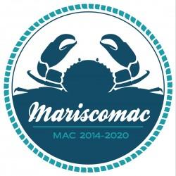 MariscoMac logo final