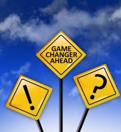 pensamento baseado riscos e oportunidades2