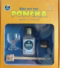 make your own poncha1