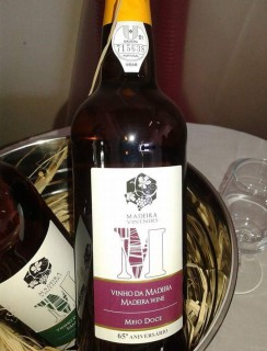 vinhoCAF1