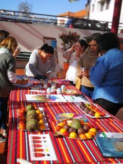 sabores e aromas da festa madeirense APEL 6