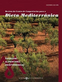 revista 1 centro competencias dieta mediterranica dez 2020