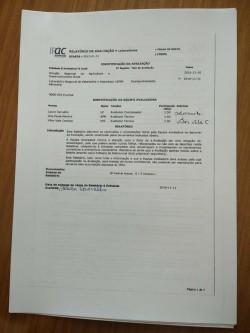 Fig3 Relatorio Auditoria